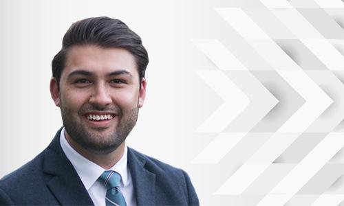 Adam Eqbal